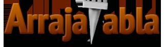 Arrajatabla