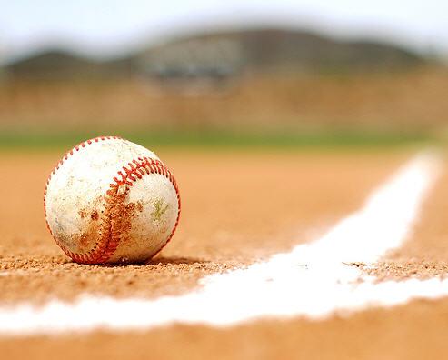 Completan equipos para segunda ronda del Campeonato cubano de Béisbol