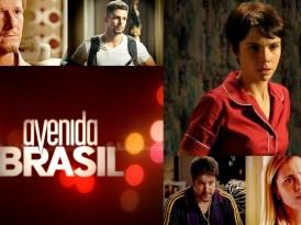 La magia de las telenovelas brasileñas