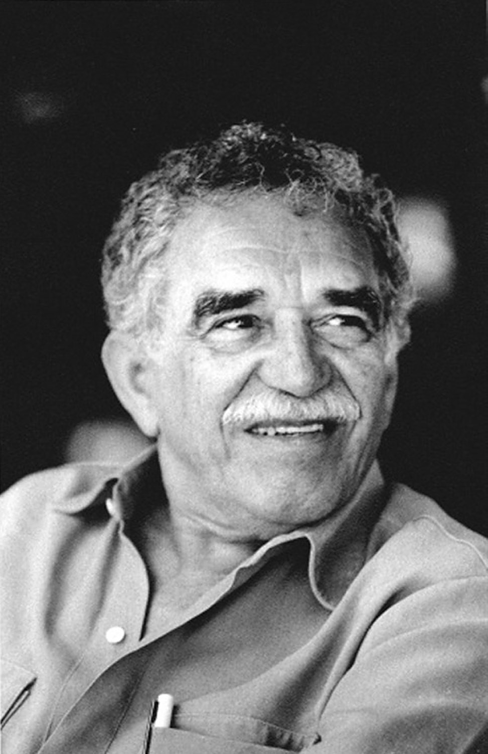 Gabriel GarcIa MArquez Net Worth