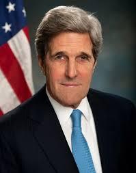 John Kerry Cuba Estados Unidos Relaciones