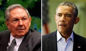 estados-unidos-cuba deviene historico acontecimiento