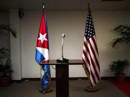 CUBA ESTADOS UNIDOS DERECHOS HUMANOS 1