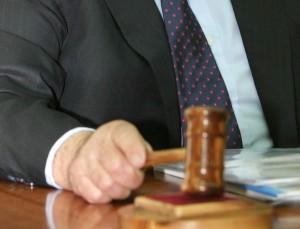 CUBA PENAS CORRUPCIÓN CÁRCEL