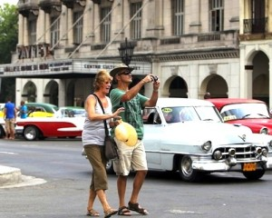 aprueba eeuu libertad viajar cuba