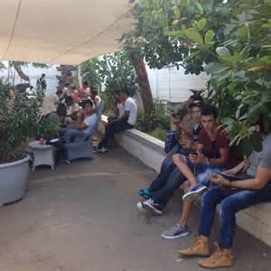 Cubanos internet gratis
