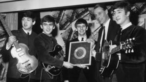 Murió el 'Quinto Beatle'