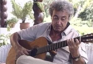 Muere virtuoso de la música cubana