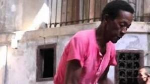 Fallece eminente coreógrafo cubano