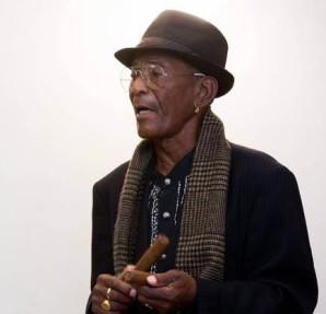 Muere uno de los grandes de la rumba cubana