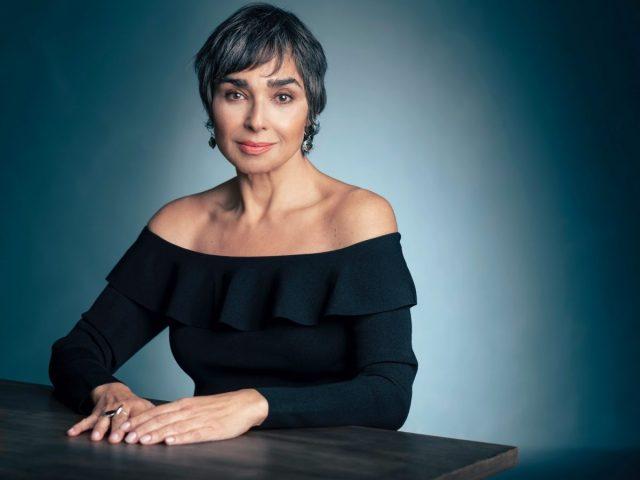 La saga de Maria Isabel Díaz