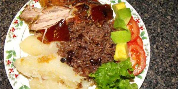 Cocina cubana: Patrimonio mundial