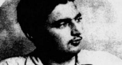 Un espía nazi en La Habana