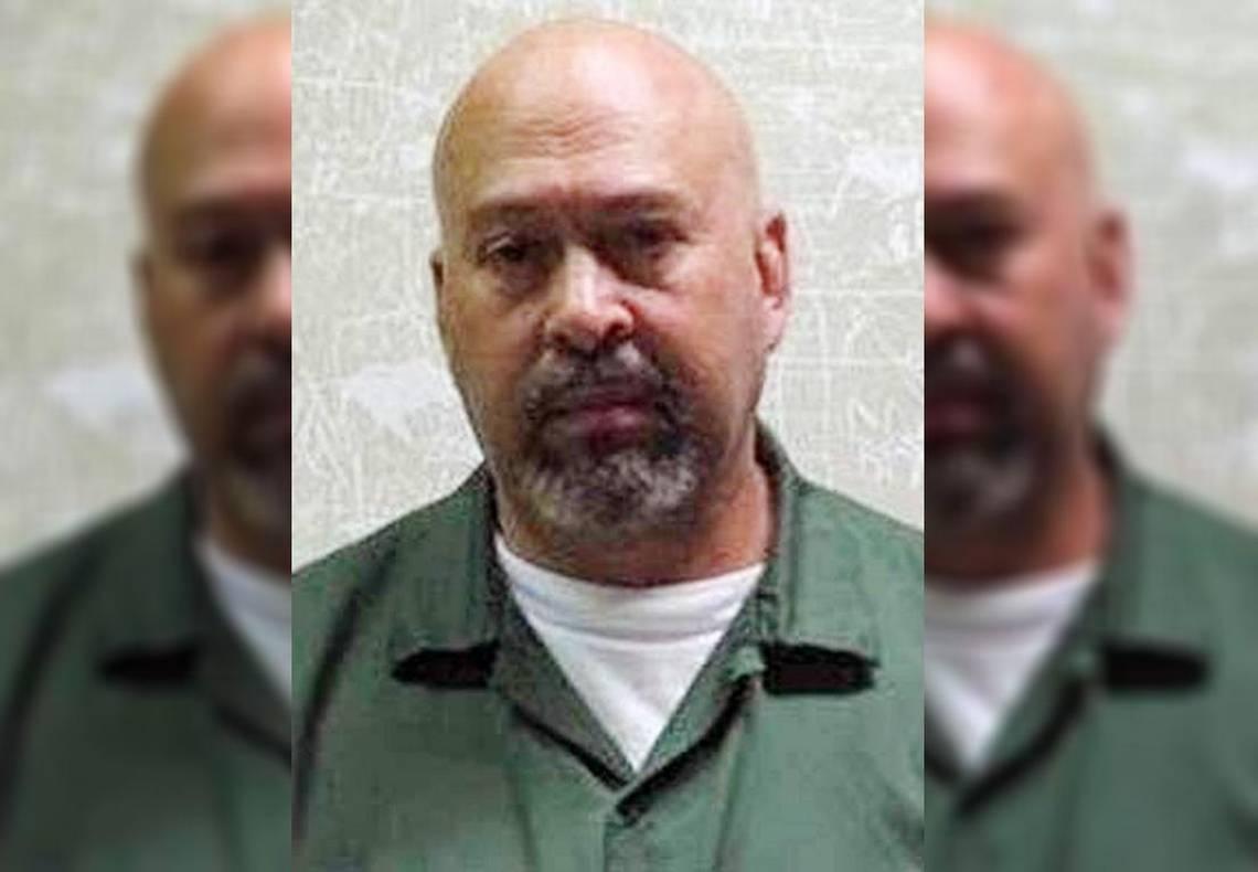 Asesino en serie cubano