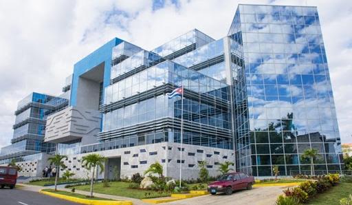 ¿Dispone Cuba de autoridad competente para regular el uso de vacunas?